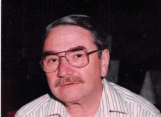 William E. Burke