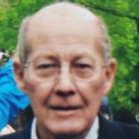 William R. Conway