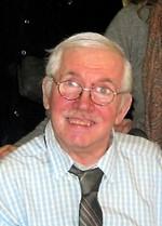 Obit William Donovan Jr.