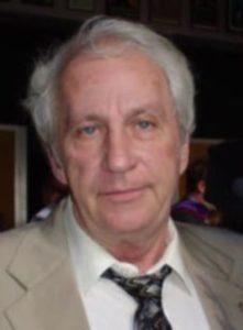 William E. Broadbent
