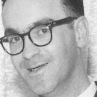 William Pelletier