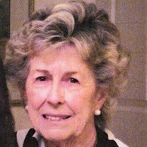 Yvette C. Kumpey