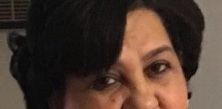 Zoraida Diaz