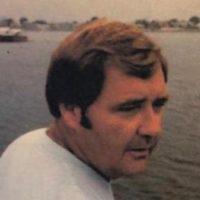 Richard L. Hopkins
