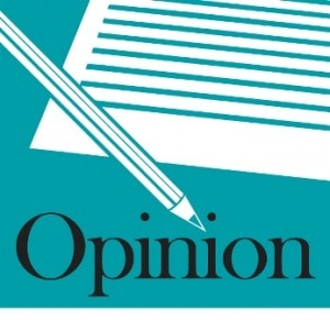 Opinion-icon-for-website[1]
