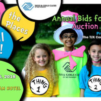 Boys and Girls Clubs of Metrowest will host its annual gala. Photo/submitted