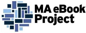 R-Ma ebook project