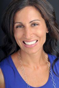 Dr. Lisa Genova