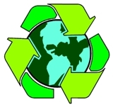 Recycle Symbol_2