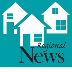 Regional-news-icon-for-website[1]