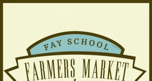 S-Fay-Farmers-Market-300x300.png