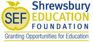 SH SEF logo rs