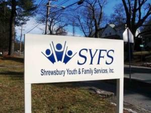 SH SYFS rs