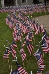 SH flags 4