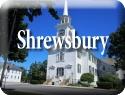 Shrewsbury-icon-for-CA-web-page
