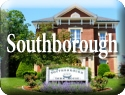 Southborough-icon-for-CA-web-page