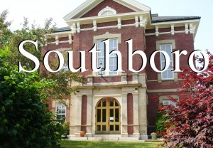 southboro