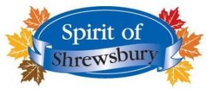 Spirit of Shrewsbury logo