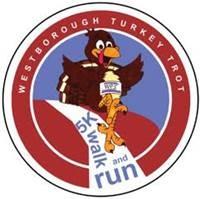 sprts-w-turkey-trot-logo