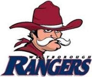Sprts-W-football-coach-WHS-Rangers-logo-FPO-rs