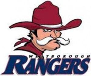 Sprts W football coach WHS Rangers logo FPO rs