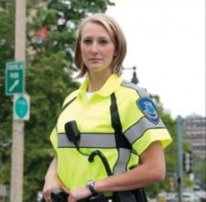 Steph_Police-Uniform_color