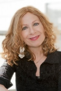 Tehila Lieberman  (Photo/submitted)