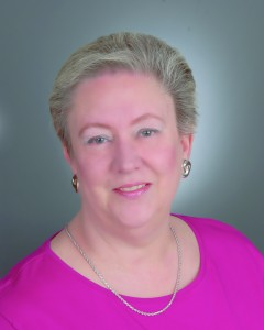 Vicki Aubry, Realtor, ABR, SRES, Berkshire Hathaway HomeServices. 508-868-3625 (mobile)