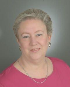 Vicki Aubry