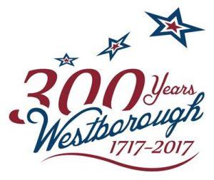 w-300th-kickoff-logo-rs