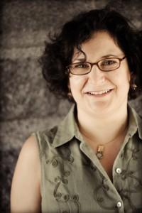 Sharon Brown Goldstein