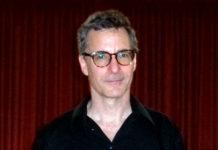 Monte Becker, founder of BrassBoro