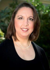 Lynne Heinzmann