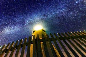 Pemaquid Lighthouse Photo/Sahib Zulfiqar