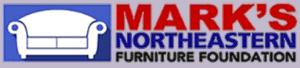 w-marks-northeastern-furniture-foundation