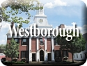 Westborough-icon-for-CA-web-page