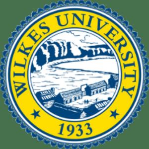 Wilkes_University_seal rs