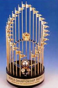 World-Series-Trophy-cr-198x300