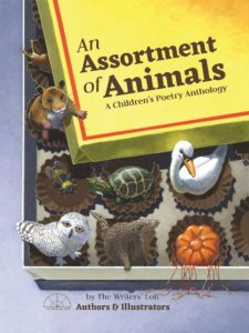 An Assortment of Animals