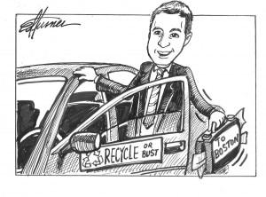 cartoon 11.28 rs