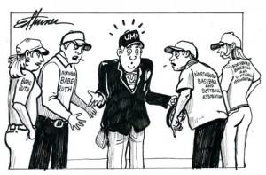 cartoon 4.12.13 rs