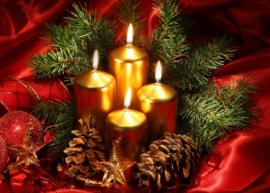 christmas-candle-wallpapers-1 rs