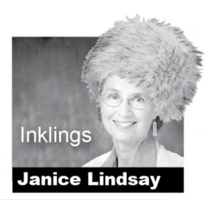 lindsay w hat rs