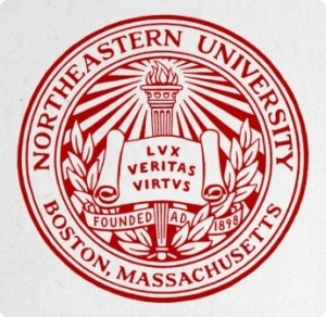 northeastern-university-logo rs