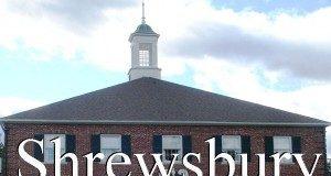 shrewsburytownhall-300x225.jpg