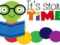 storytime-bookworm-300x149.jpg