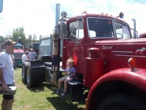 trucks 13